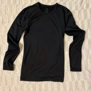 Men's C9 by Champion Base Layer Short Size Small